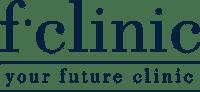 Fclinic